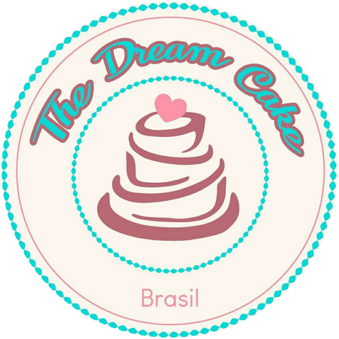 The Dream Cake Brasil