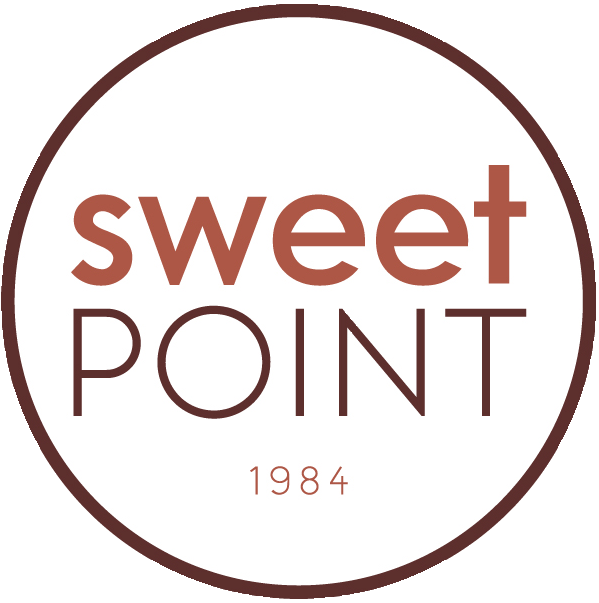 Sweet Point