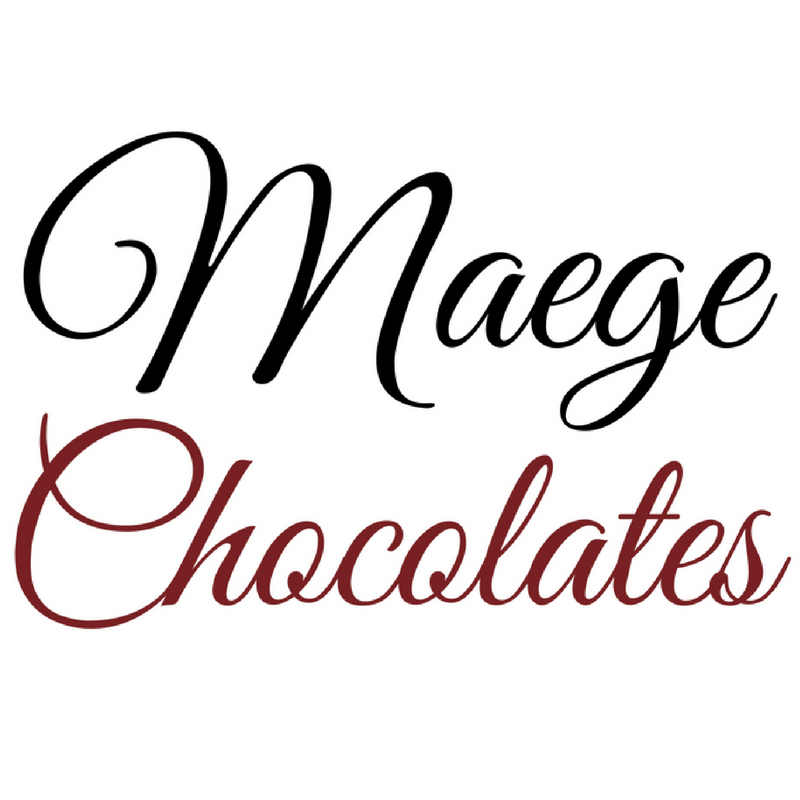 Maege Chocolates